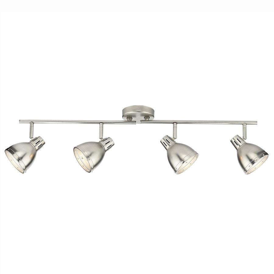 Kitchen Lighting Spotlight Bars