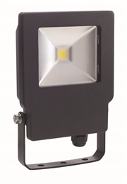 Bell Lighting 04490 Skyline 10 Watt 4000k Floodlight 
