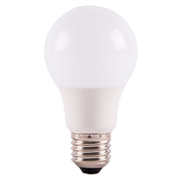 Bell 05117 7watt LED Warm White GLS Lamp