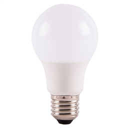 Bell 05628 LED 18 watt Cool White GLS Lamp
