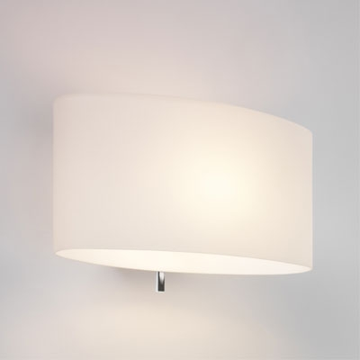 Lighting 0569 tokyo switched white glass wall light astro lighting 0569 tokyo switched white glass wall light audiocablefo