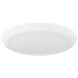 Crompton 10543 Atlanta all purpose LED Downlight