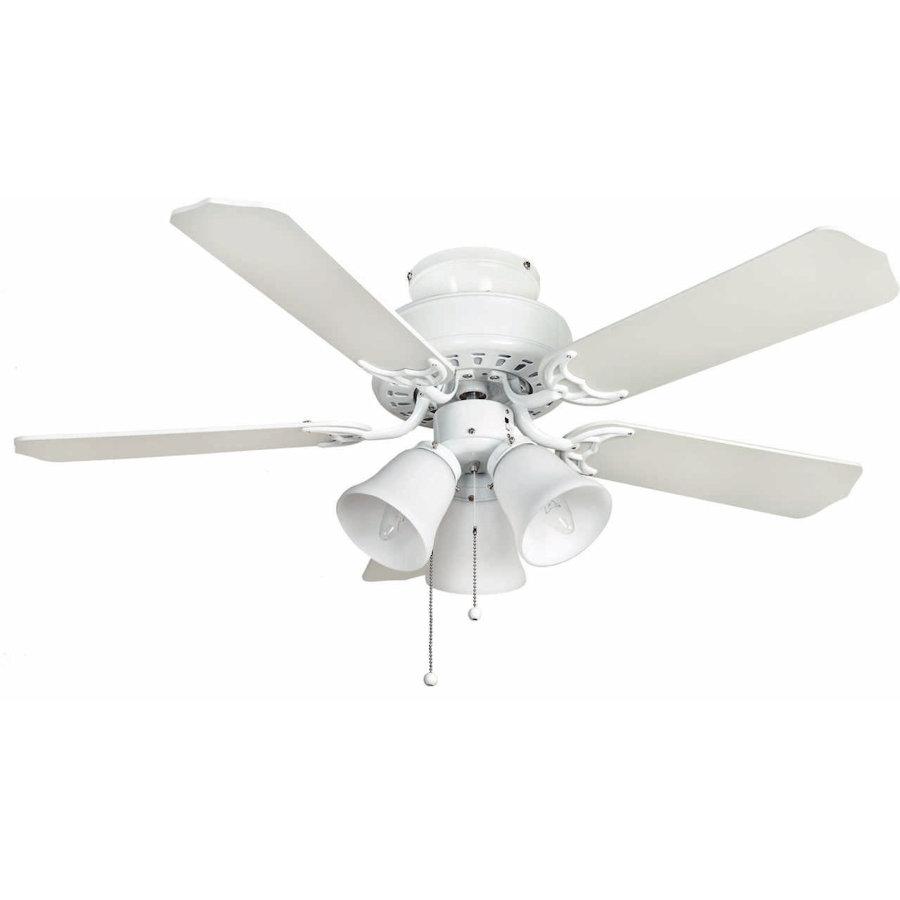 fan dc motor product offer ceiling color singapore appliances wood nova sg in inch kaze best