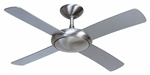 "Fantasia Fan 115298 44"" Orion Ceiling Fan."