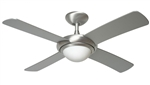 "Fantasia Fan 115311 44"" Orion Ceiling Fan with Light."