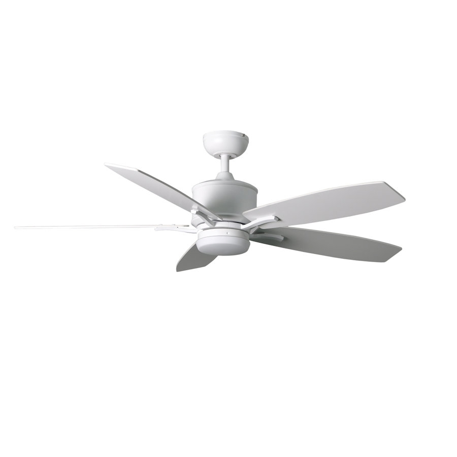 detail fan quality product brand buy ceiling weiye on new fans electric cooling national design alibaba good inch parts rotation for
