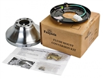 Fantasia Ceiling Fans 333432 Flush Mount Kit