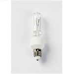 Fantasia Viper 440918 Spare Light Bulb