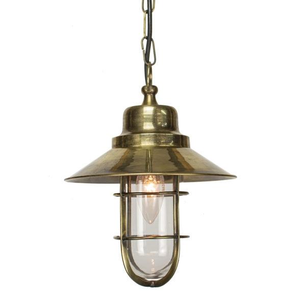 Lamp co 448 wheelhouse nautical pendant limehouse lamp co 448 wheelhouse nautical pendant mozeypictures Image collections