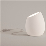 Astro 1221001 Limina Ceramic Table or Floor Lamp