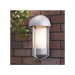 Konstsmide 510-312 TYR 1 Light Outdoor Wall Light