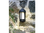 Konstsmide 510-752 TYR 1 Light Outdoor Wall Light