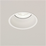 Astro 1249002 Minima White Downlight