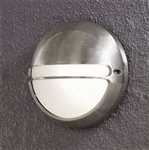Konstsmide Lighting Torino 7333-000 Wall Mounted Light.