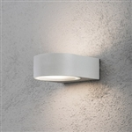 Konstsmide Lighting 7510-300 Teramo Exterior Wall Light.