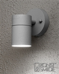 Konstsmide Lighting 7572-300 Modena Single Outdoor wall light.