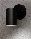 Konstsmide Lighting 7572-750 Modena Single Outdoor wall light.