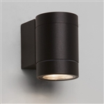 Astro 1372003 Dartmouth single exterior wall light