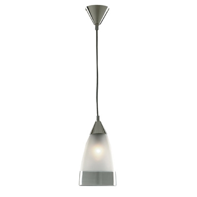 7702 frosted clear glass pendant lights964 searchlight 7702 frosted clear glass pendant lights964 aloadofball Gallery
