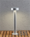 Konstsmide 7910-310 Pesaro LED Outdoor Post Light