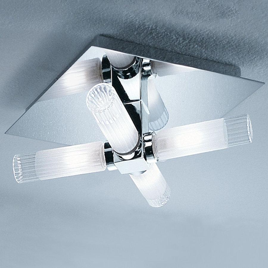Bathroom Lights Square square bathroom lights. square bathroom lights logic ceiling light