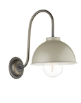 David Hunt COT0712 Cotswold 1 Light Wall Light