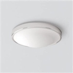 Powerlite LED4 is an elegant, low maintenance alternative to 2D luminaires