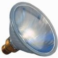 Phillips PAR38 120 Watt E27 Halogena 10 Degrees Spot Bulb